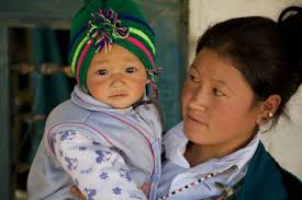 Train 10 Midwives To Save More Lives in Ilam Nepal - pict_grid7