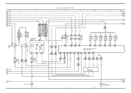1964 289 engine diagram related keywords suggestions 1964 289 1964 ford 289 engine diagram get image about wiring