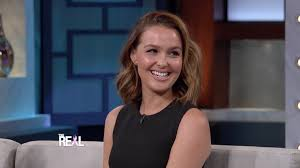 what s up next for dr jo wilson on grey s anatomy