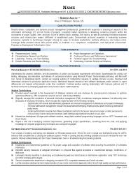 professional resume samples resume prime business analyst resume sample after 1