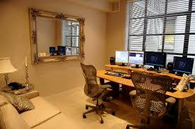 Recording Studio Design Ideas home recording studios pictures christmas ideas home remodeling