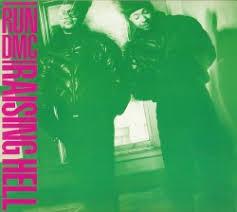 <b>Raising</b> Hell - <b>Run</b>-<b>D.M.C.</b> | Songs, Reviews, Credits | AllMusic