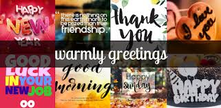 Greeting Cards All Occasions - Apps on Google Play