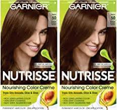 organic hair color - Amazon.com