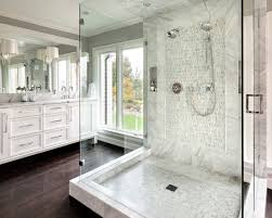 amazing hardwood flooring ideas bathroom cool modern bathroom design ideas with shower area design ideas and va