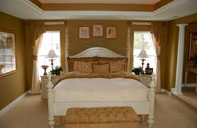 bedroom master ideas budget: master bedroom ideas on a budget home office interiors how to decorate of romantic