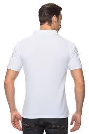 """Рубашка Поло """"Флаг <b>Татарстана</b>"""" #2863348 от Kibet - <b>Printio</b>"""