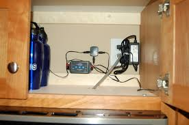 undercabinet lighting dilemma and disappointment cabinet lighting diy