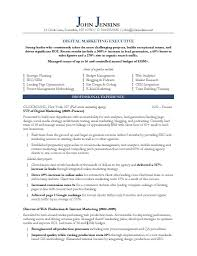 s and marketing sample resume marketing s executive resume s marketing resume s marketing resume