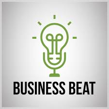 Business Beat