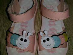 <b>Сандали zaxy</b> новые - Личные вещи, Детская одежда и обувь ...