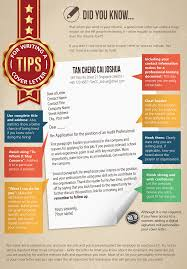 tips for writing a cover letter deloitte singapore careers tips for writing a cover letter