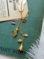 Bookmarks - Shop Cheap Bookmarks from China Bookmarks ...