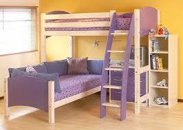 magnificent ikea childrens bedroom furniture useful bedroom design furniture decorating with ikea childrens bedroom furniture bedroom furniture ikea bedrooms bedroom