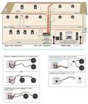 CE TECH Speaker Volume Control-55- The Home Depot