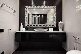 unique bathroom mirror cool bathroom mirrors pcd homes nice bathroom mirror ideas on wall on