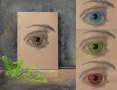 Science illustration  Notebooks and Science on Pinterest Pinterest     New Japanese Paper Notebooks Featuring Vintage Science Illustrations Merged with Hand embroidery