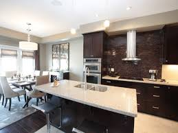Kitchen And Dining Room Design Modern Kitchen Dining Room Designs Of Kitchen Living Room