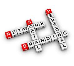 establishing your personal brand to help boost your business my cms firstly