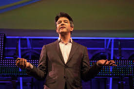 Uber CEO Travis Kalanick Resigns After Demand from Investors ...
