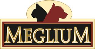<b>Meglium</b>