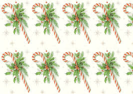 printable vintage christmas paper printable vintage christmas printable paper 1 for personal use retro ephemera printable colouring pages for christmas