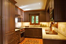 Painted Kitchen Painted Kitchen Cabinets Repainting Kitchen Cabinets How To Spray