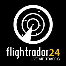 Flightradar24r