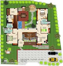 Eco House Designs and Floor Plans   Interior  amp  Exterior Doors    Eco House Designs and Floor Plans photo