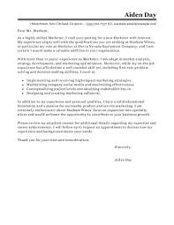 Top   digital marketing manager cover letter samples In this file  you can ref cover     happytom co