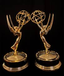 Emmy Award | History & Facts | Britannica.com
