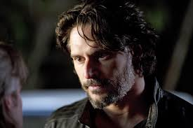 true-blood-season-6-joe-manganiello Are you always surprised that somehow every season seems to get racier, or have you come to expect that now? - true-blood-season-6-joe-manganiello