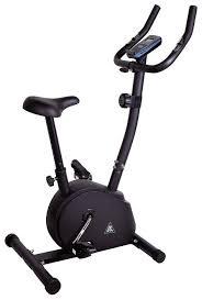 Вертикальный <b>велотренажер DFC B40</b> — купить по выгодной ...