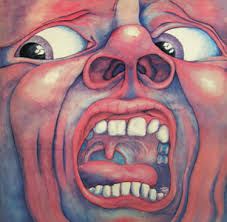 In the Court of the <b>Crimson King</b> - Wikipedia