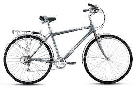 Купить Взрослый <b>велосипед</b> (<b>FORWARD DORTMUND 28</b> 2.0 ...
