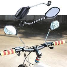 VOSS Motorcycle Helmet Electric <b>Vehicle</b> Half-covered Half Helmet ...