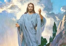 Image result for jesus christ