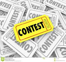 ticket word paralegal resume objective examples tig welder job raffle ticket word enter contest winner prize drawing stock contest word ticket pile win raffle fund raiser prize drawing tickets to illustrate winning