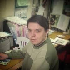 Сергей Сорвин (begon) on Pinterest
