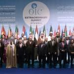 """Türkei ruft zu Anerkennung Jerusalems als """"Hauptstadt Palästinas"""" auf"""