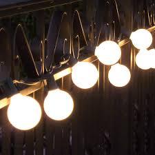 patio led lighting