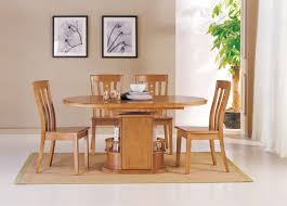 dining table chair incredible dining room furniture wooden dining tables and chairs desig