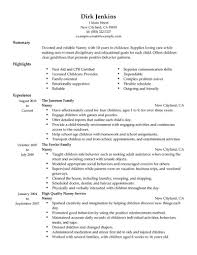 resume template list skills resume volumetrics co how to list your skill set for resume listing skills on a resume example how do you list technical skills