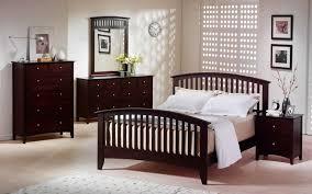 contemporary bedroom simple bed design dark brown wooden wardrobe beautiful large rectangle mirror wooden cabinet simple flower vase beautiful mirrored bedroom furniture
