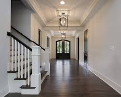brilliant modern foyer chandeliers design that will make you feel cheerful for small home remodel ideas with modern foyer chandeliers design brilliant foyer chandelier ideas