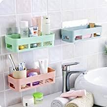 Last 30 days - Kitchen & Bath Fixtures: Home Improvement - Amazon.in