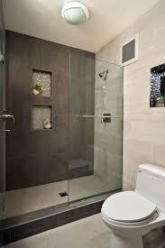 design walk shower designs: astonishing design walk in showers for small bathrooms terrific walk in bathroom shower ideas