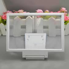 2019 Hot <b>Universal Multi direction Floor Stand</b> Tablet Tripod Mount ...