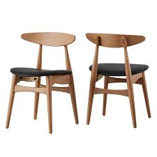 Modern <b>Dining Chairs</b> | AllModern