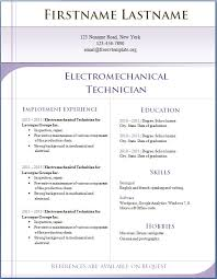 resume tempaltes free format  seangarrette coresume tempaltes   format resume template microsoft